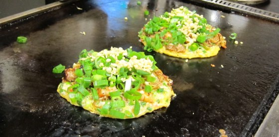 Okonomiyaki_2580